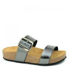 Chaussures à bout rond Plakton femme TfDIeNBHY
