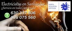 http://www.electricistasantander.es/