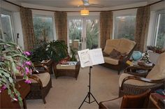 5 bedroom detached house for sale in Trewidland, Liskeard, Cornwall - Rightmove. Graham Cooke, Sale On, Detached House, Property For Sale, Windows, Bedroom, Window, Bedrooms, Master Bedrooms