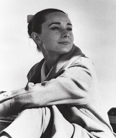 "372 Likes, 2 Comments - Audrey Hepburn (@timelessaudreyhepburn) on Instagram: ""Audrey photographed by Inge Morath,1959 #AudreyHepburn #IngeMorath"""