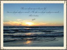 October 29, 2014 Marina Del Rey sunset