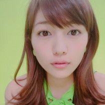 おはよう | 川口春奈オフィシャルブログ Powered by Ameba