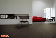 103 beste afbeeldingen van vloeren tapijt carpet bedrooms en rugs