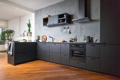 5 Loving Tricks: Kitchen Remodel How To Paint ikea kitchen remodel bench seat.Ikea Kitchen Remodel Bench Seat kitchen remodel before and after cost. Cheap Kitchen Remodel, Kitchen Cabinet Remodel, Condo Kitchen, Kitchen Decor, 1960s Kitchen, Remodel Bathroom, Kitchen Remodeling, Kitchen Cabinets, Condo Remodel