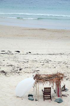 Beach House life+style