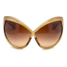I don't pop Molly I rock TOM FORD. These would look cute on me tbh. Buy Sunglasses Online, Tom Ford Sunglasses, Ray Ban Sunglasses Outlet, Oakley Sunglasses, Chanel Sunglasses, Sunnies, Lunette Style, Four Eyes, Eye Glasses