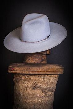 a3e31153635 72 Best Hats images
