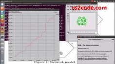 NS2 Projects With Source Code (ieeens2projects) on Pinterest