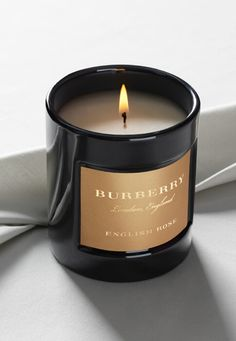 Explore our collection of scented candles inspired by the scents of the British countryside.