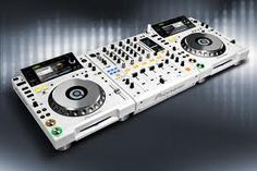 Pioneer limmited edition !!