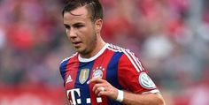 English superstar beat Bundesliga, Chelsea, Arsenal and Manchester United get ready