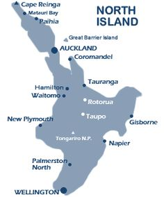 New Zealand Guide : http://www.backpackerboard.co.nz/new-zealand-guide/travel-itineraries.php