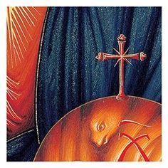 Dragana Djordjevic Angel Statues, Orthodox Icons, Prayers, Angels, Archangel Michael, Angel, Prayer, Beans, Angelfish