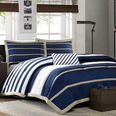 amazing boys comforter sets full size   ide kamar tidur