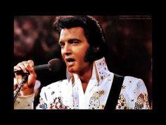 Elvis Presley-Good Times (Album) - YouTube