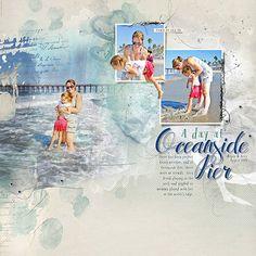 JSchaefer_A_Day_at_Oceanside_Pier_600