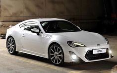 I want to sell my Toyota for the best price. Own a used Toyota Yaris, Toyota Auris or Toyota Prius; we buy any car regardless. Value your Toyota online now. Toyota 86, Toyota Cars, Toyota 4runner, Toyota Tacoma, Toyota Tundra, Autos Toyota, Toyota Vehicles, Luxury Sports Cars, Daihatsu
