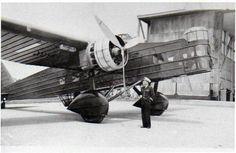 Bloch 200