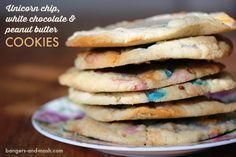Autumn half-term baking with kids – Bangers & Mash