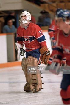 Montreal Canadiens, Hockey Goalie, Ice Hockey, Goalie Quotes, Goalie Mask, Nhl Players, Saint Patrick, Legends, Guys