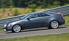 New Survey Shows GM Makes the American Cars Most Loved by Critics