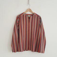 natural and national shirt Shirt Dress, Blouse, Silk, Natural, Mens Tops, Shirts, Dresses, Women, Fashion