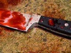 R a g news noticias : Noticias Policiais:Jovem leva facada e é socorrido ao HR em Vilhena