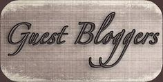 I am looking for guest posts as well as regular contributors. Would you be interested in contributing? What's in it for you? The featured blog post will include your name, bio, and a link back to y...