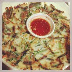 #koreanfood #pancake #seafood #sg #sgig #igsg #sgfood #singapore #food #foodie #foodpic #foodpics #foodporn #foodgasm #foodphotography #igers #instafood #instagood #instamood #instadaily #potd #photooftheday #picoftheday #pictureoftheday