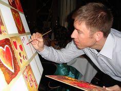 Έναρξη Μαθημάτων στο Καλλιτεχνικό Εργαστήρι του Δήμου Λοκρών - ΡΟΥΜΕΛΗ - ΣΤΕΡΕΑ ΕΛΛΑΔΑ