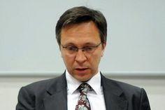 Prof. Krzysztof Rybiński zawiódł się, gdy nie nadszedł kolejny kryzys. Zawiedli się też klienci jego funduszu inwestycyjnego Eurogeddon.