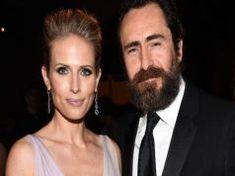 Megtörten jelentette be a gyászhírt a híres színész: 37 évesen elhunyt gyönyörű felesége