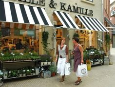 Dille & Kamille #Zwolle