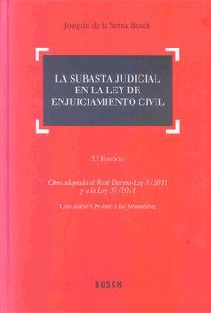 345.7 S42  /  Piso 2 Derecho - DR290