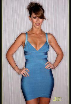 Kip Pardue Jennifer Love Hewitt