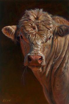 Artist: Teresa Elliott.Check out this artist