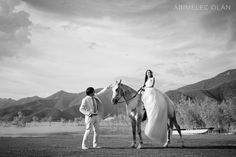 #OlanFoto #Mexico #Wedding #Boda #WeddingDestination #Santiago