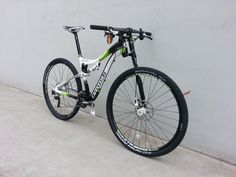 Cannondale-Scalpel-29er-Carbon-2-2013-14.jpg (3264×2448)