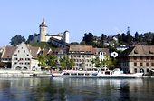 Spezialitäten der Schweizer Kantone www.patrick-oliver-hewer.ch