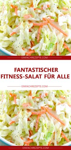 Fantastischer Fitness-Salat für alle 😍 😍 😍 # Food and Drink pasta salad Healthy Chicken Recipes, Healthy Dinner Recipes, Amish Broccoli Salad, Broccoli Chicken, Broccoli Pasta, Chicken Salad, Macaroni Salad, Greens Recipe, How To Make Salad