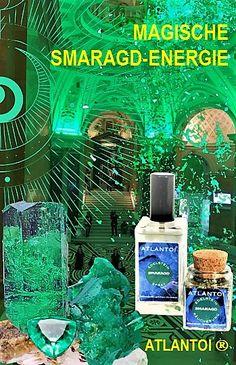 Der Smaragd erhält seine charakteristische grüne Farbe durch Chrom und war schon im Altertum sehr begehrt. Der Smaragd wirkt verjüngend, erzeugt inneres Gleichgewicht und verhilft zu mehr Zufriedenheit und Lebensfreude. #Edelstein Smaragd, #Edelstein-Energie, #Magie, #magisch, #grün, #Lebensfreude, #Edelstein-Spray, #Edelstein-Räucherung, #Spray, #Räucherung Mathematical Analysis, Joie De Vivre, Knowledge, Horoscopes, Gemstone, Contentment
