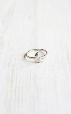 Black ShinyJewelry Ring Sizer Finger Measure Tool Gauge Measuring Device for Rings Diameters