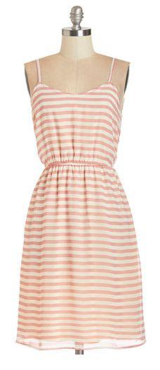Sweet stripes