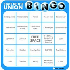 GOP-bingo-card-1