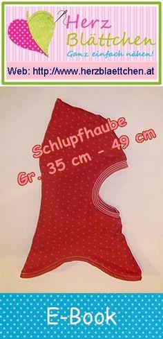 www.herzblaettchen.at wp-content uploads 2016 01 Logo-schlupfhaube-klein-vert.jpg