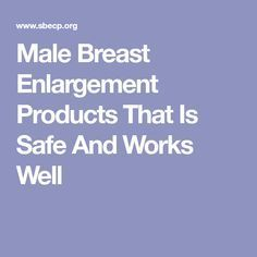 Male Breast Enlargement Products That Is Safe And Works Well Mtf Hormones, How To Look Pretty, How To Look Better, Transgender Tips, Captions Feminization, Bigger Breast, Home Health, Herbal Remedies, Helpful Hints