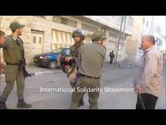 MUST WATCH! Video: Seven year-old child violently detained by Israeli Occupation   Occupied Palestine-Gaza Version