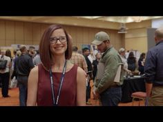 LaChelle Dougherty from Radiant Electrical Services reviews The Blue Book Network Showcase held in San Marcos, TX on May 27th 2015.