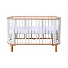Cuckooland have introduced Flexa to the UK. Flexa are specialists in the design and manufacture of Scandinavian inspired Childrens Furniture since Baby Bedding Sets, Cot Bedding, White Bedding, Baby Nursery Furniture, Kids Furniture, Crib Swing, Objet Deco Design, Moses Basket, Banquette