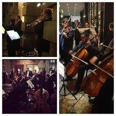 To launch Joburg's inner-city festival coming up in August, the Joburg City Tourism Association threw a three-day party for 60 journalists. Classical Music, Orchestra, Tourism, Scene, City, Turismo, Cities, Vacations